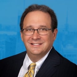 New York City Personal Injury Lawyer Stephen Bilkis